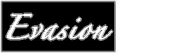 Evasion Jeux - Votre fabricant d'aires de jeux en bois de robinier